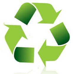 Economie circulaire et recyclage